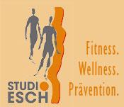 Figur- und Fitnessstudio Esch Koblenz